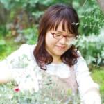 花音プロフィール写真