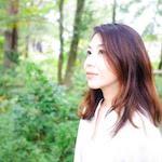 徳永幸子プロフィール写真
