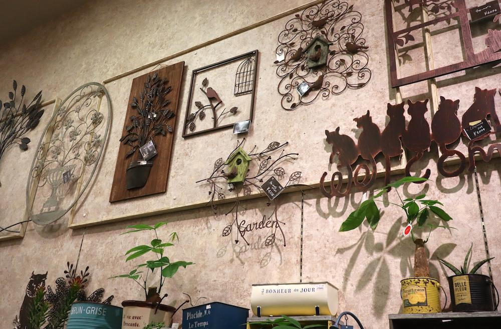 兵庫県「みどりの雑貨屋」