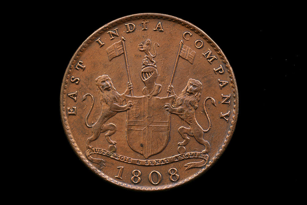 british-east-india-company-coin