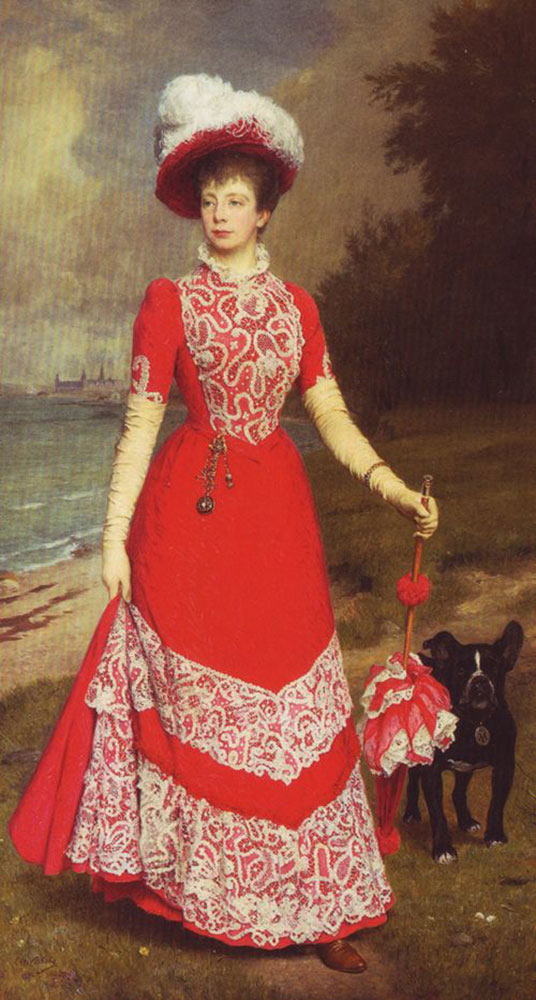 Maria_de_Orléans