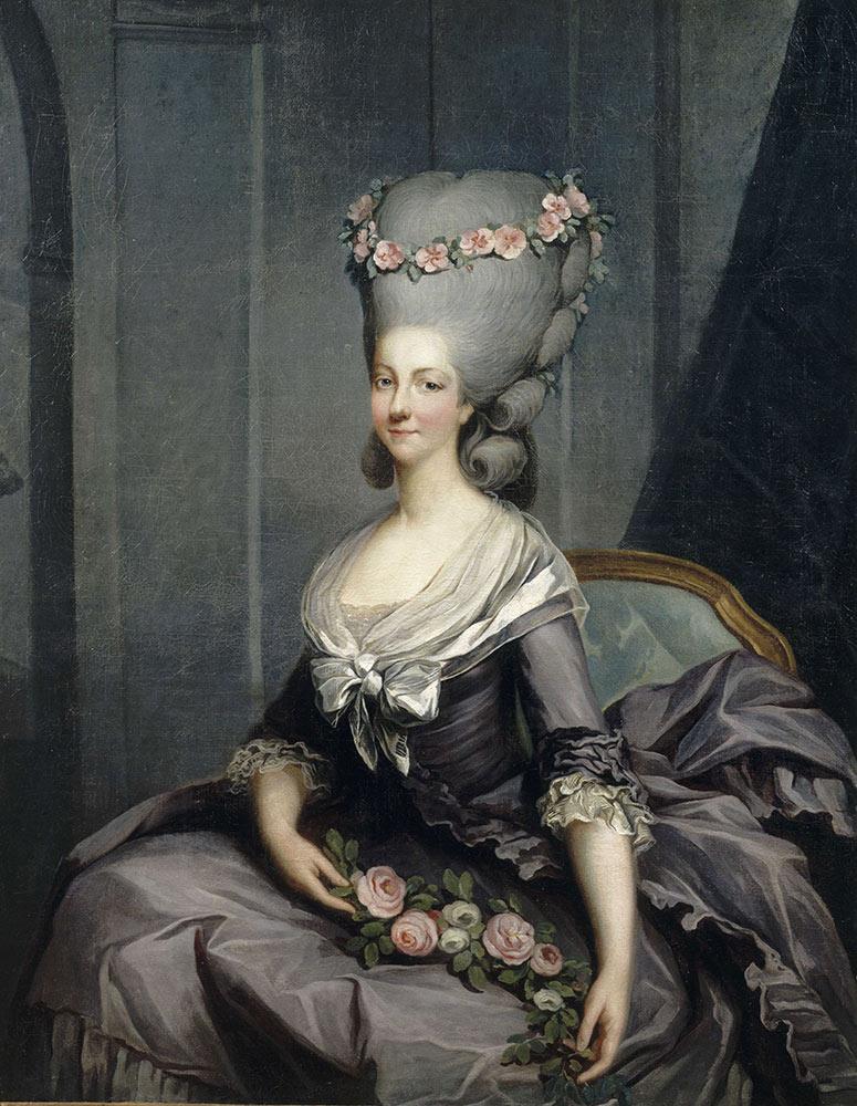 プリンセス・ド・ランバーユ
