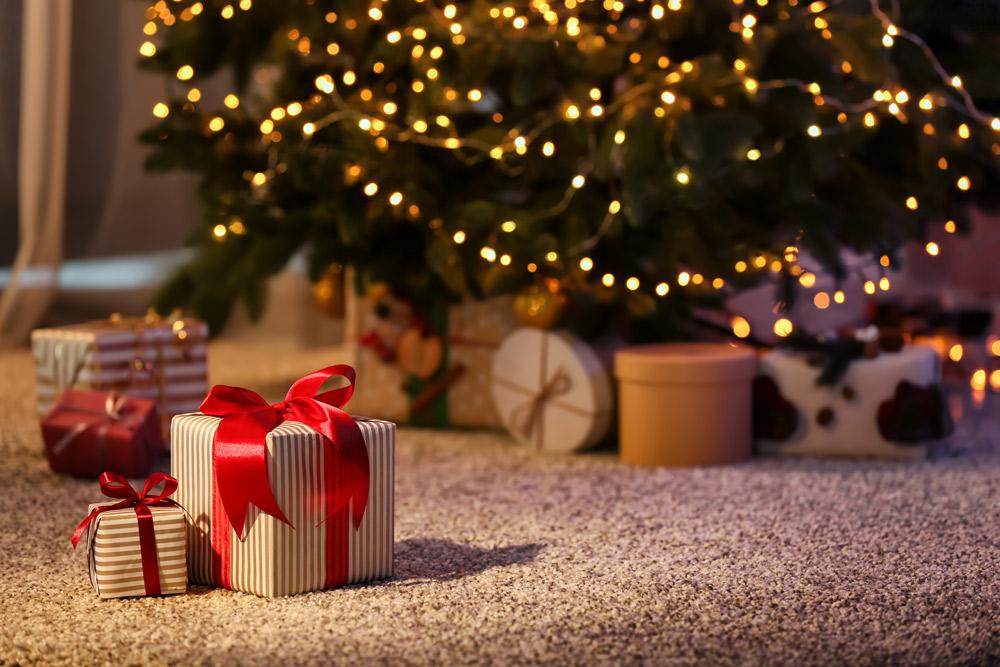 クリスマスについて知っておきたいこと