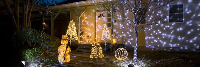 http://garden-light-up