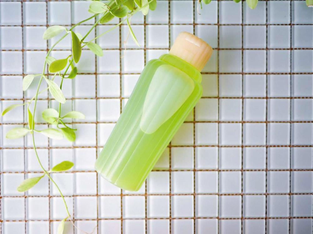 ストレス緩和効果のある香りが心に休息をもたらす アユーラ「アユーラ メディテーションバスα」