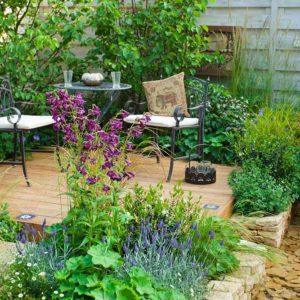 初心者にオススメの庭DIYを解説! すぐできることや注意点は?