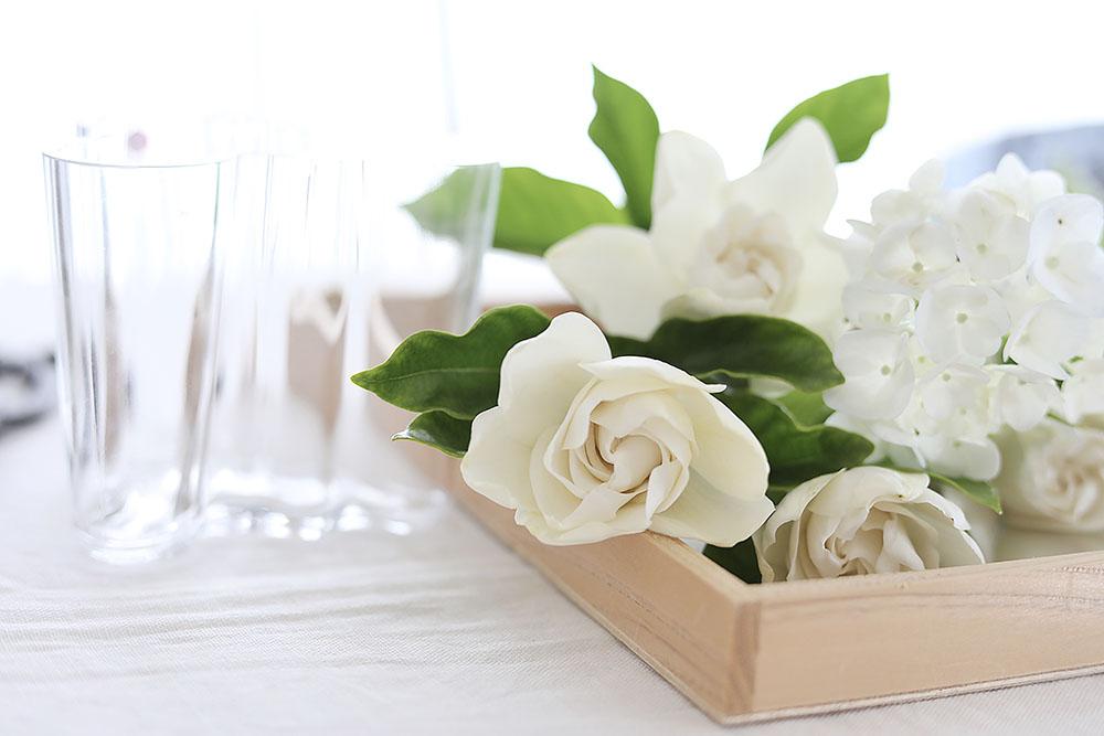 アルヴァ・アアルトの花瓶