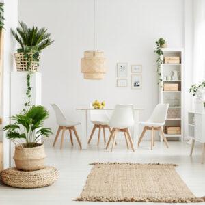 植物の棚ってどのようにして作るの? DIYで自分だけの空間を作ってみよう!