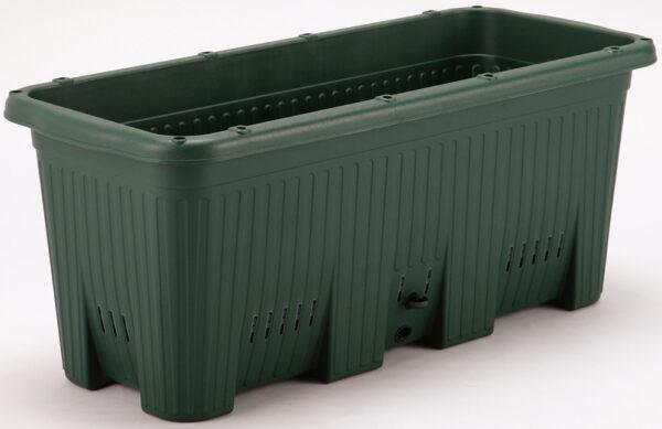 グリーンカーテン深型750