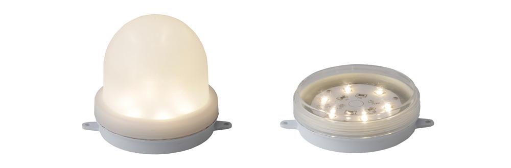 LEDコアモジュール